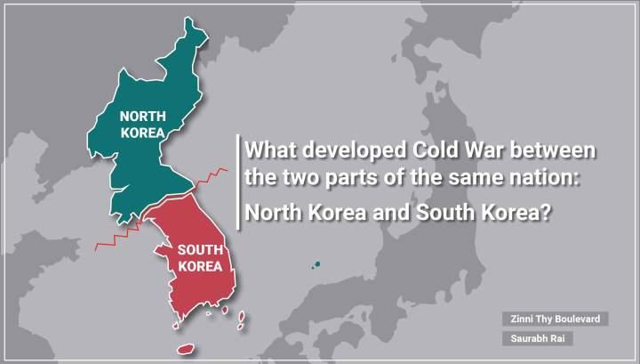 NS KOREA-01.jpg