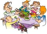 family-reunion-picnic-clip-art-family-clipart.jpg