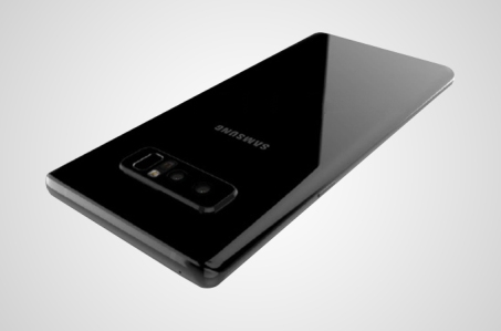 samsung-galaxy-note-8-leaked-images_149865556350