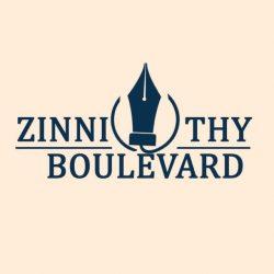 Zinni Thy Boulevard