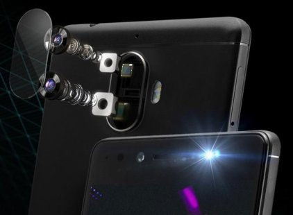 Lenovo-K8-Note-Dual-rear-camera