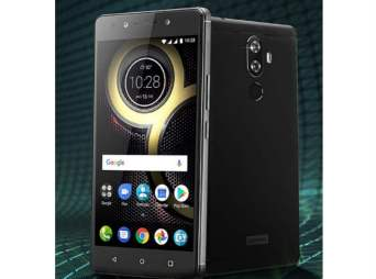 lenovo-k8-note-top-features