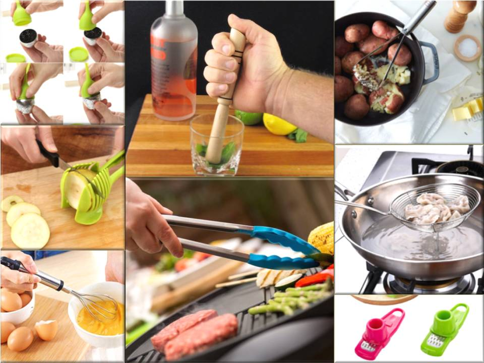 9 Must Have Kitchen Gadgets From Amazon Under 5 Zinni Thy Boulevard