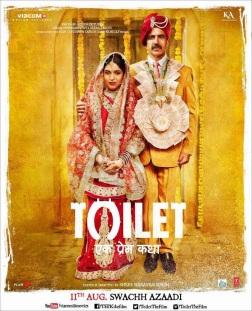 Toilet-Ek-Prem-Katha-Poster-Akshay-Kumar-Bhumi-Pednekar