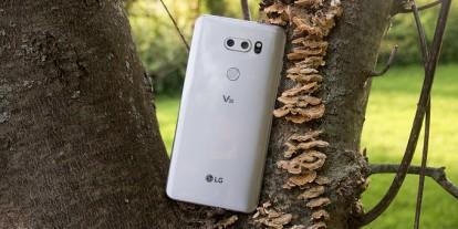 LG-V30-camera