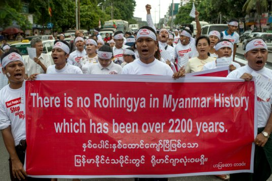 Rohngya Declined Citizenship in 1982.jpeg