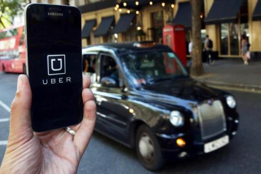 uber-kXM--621x414@LiveMint