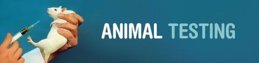 animal_testing.jpg