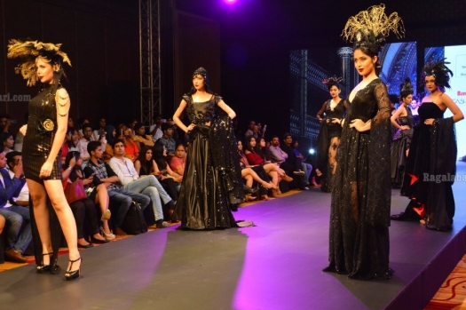 bangalore-times-fashion-week-day2-photos3.jpg