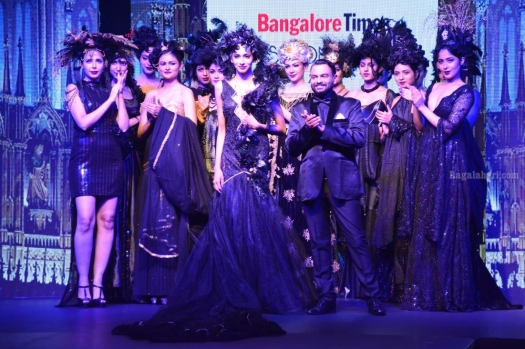 bangalore-times-fashion-week-day2-photos4.jpg